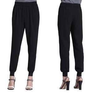 • Joie • Mariner Pull On Pants Black
